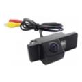 Камеры заднего видаFalcon SC-14 CCD-170
