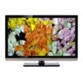 ТелевизорыDaewoo Electronics EP-32A1B