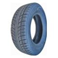 Triangle Tire TR777 (215/60R16 95T)