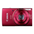 Цифровые фотоаппаратыCanon IXUS 155