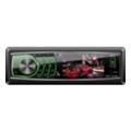 Автомагнитолы и DVDACV AVS-1300G