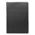 Чехлы и защитные пленки для планшетовContinent UTH-102BL