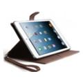 Чехлы и защитные пленки для планшетовVerus Milky Diary для iPad Mini Brown