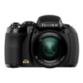 Цифровые фотоаппаратыFujifilm FinePix HS10