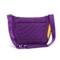 Neumann SGP Klasden  Shoulder Bag Violet SGP08426