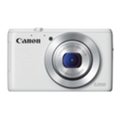 Цифровые фотоаппараты Canon PowerShot S200