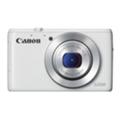 Цифровые фотоаппаратыCanon PowerShot S200