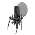 МикрофоныsE Electronics X1 Vocal Pack