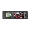 Автомагнитолы и DVDPrology DVU-1500