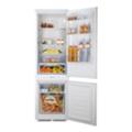 ХолодильникиHotpoint-Ariston BCB 31 AA F C