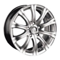 Колёсные диски Racing Wheels H-285 (R15 W7.0 PCD5x114.3 ET38 DIA67.1)