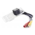 Камеры заднего видаiDial CCD-153