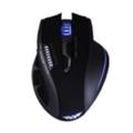 Клавиатуры, мыши, комплектыArmaggeddon Alien IV G17 Blue USB