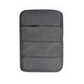 Чехлы и защитные пленки для планшетовBRAVIS MDRC07