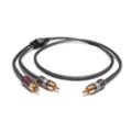 Аудио- и видео кабелиUltralink C2SY-2m