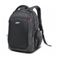 "Lenovo 15"" Backpack B5650-WW (57Y6457)"