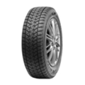 АвтошиныBridgestone Blizzak DM-V2 (215/65R16 98S)