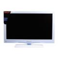 ТелевизорыSaturn LED 24FHD