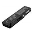 Аккумуляторы для ноутбуковPowerPlant NB00000177