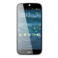 Мобильные телефоныAcer Liquid Jade S