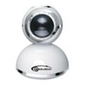 Web-камерыGemix K8