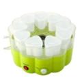 Сушилки для овощей и фруктовScarlett SC-FD421001