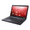 НоутбукиPackard Bell EasyNote ENLG71BM-C2H9 (NX.C3VEU.003) Black