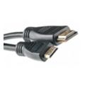 Кабели HDMI, DVI, VGAPowerPlant KD00AS1246
