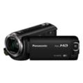 ВидеокамерыPanasonic HC-W570EE-K