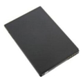 Аккумуляторы для мобильных телефоновPowerPlant DV00DV6054