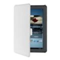 Чехлы и защитные пленки для планшетовCellular Line VISIONGTAB3P3200W