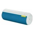 Logitech UE Boom Cyan/Blue (980-000738)