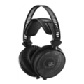НаушникиAudio-Technica ATH-R70x