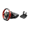 Рули и джойстикиThrustmaster Ferrari 458 Spider Racing Wheel