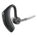 Телефонные гарнитурыPlantronics Voyager Legend
