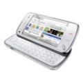 Мобильные телефоныNokia N97
