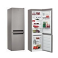 ХолодильникиWhirlpool BSNF 8151 OX
