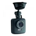 Globex GU-DVV010