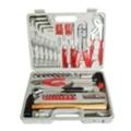 Наборы инструментовIntertool ET-5100