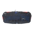 Клавиатуры, мыши, комплектыGemix W-210 Black USB