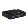 USB-хабы и концентраторыSTLab U-540