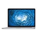 "НоутбукиApple MacBook Pro 15"" with Retina display (Z0RF00003) 2013"
