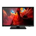 ТелевизорыSencor SLE 2457M4