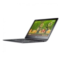 Ноутбуки Lenovo IdeaPad Yoga 3 Pro (80HE016CUA) Light Silver