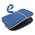 Чехлы и защитные пленки для планшетовHQ-Tech LS-S0719B