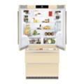 ХолодильникиLiebherr CBNbe 6256