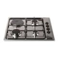 Кухонные плиты и варочные поверхностиArdo GA 31 ME CBXS