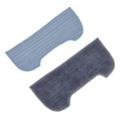 Аксессуары для пылесосовHoover AC22TEXTILEPADSS