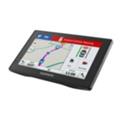 GPS-навигаторыGarmin DriveAssist