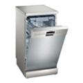 Посудомоечные машиныSiemens SR 25M884